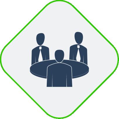 consultoriaAdministrativa