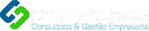 logo_conthabilidade_2