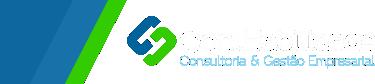logo_conthabilidade_menu_2